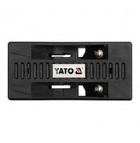 Bào đánh bóng Yato YT-5710