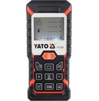 Máy đo khoảng cách Laser Yato YT-73125