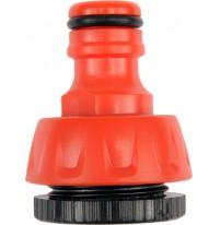 Trục nối vòi nước 1/2inch x 3/4 inch Yato YT99814