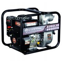 Máy bơm nước chạy xăng Lutian LSWP40