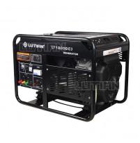 Máy phát điện chạy xăng Lutian LT12000E/LT12000E3
