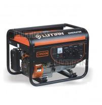 Máy phát điện chạy xăng Lutian LT2500N