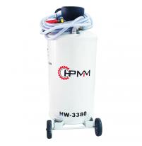 Bình bọt tuyết 80L HPMM HW-3380