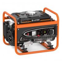 Máy phát điện chạy xăng Lutian LT1200N-4