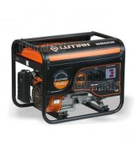 Máy phát điện chạy xăng Lutian LT3900N-2