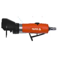 Súng cắt dùng khí nén Yato YT-09716