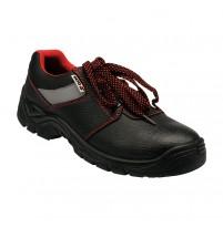 Giày bảo hộ YATO YT-80550