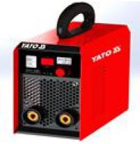 Máy hàn cầm tay mini 200A Yato YT-81332