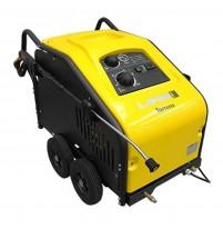 Máy rửa xe nước nóng-lạnh Lavor Torrens-1515 -5.5KW