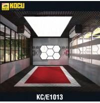 Hệ thống đèn LED rửa xe KC/E1013