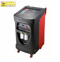 Máy nạp gas điều hòa bán tự động HPMM-AC100