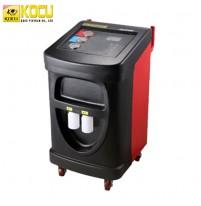 Máy nạp gas điều hòa tự động HPMM-AC200