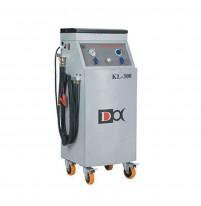 Thiết bị thay dầu hộp số tự động dùng điện MODEL KL-300