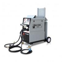 Máy hàn khí CO2 MIG SHUGUANG Sport7500/MIG315