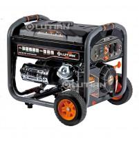 Máy phát điện chạy xăng Lutian LS3050