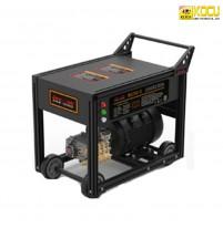 Máy phun rửa siêu cao áp tự ngắt Jeeplus RQ1000 (11KW)