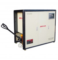 Máy phun rửa siêu cao áp JEEPLUS 22Kw 500Bar/E2200-Q