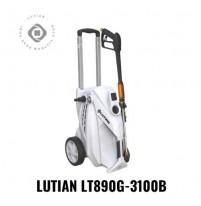 Máy rửa xe cao áp Lutian 3KW/190 Bar LT890G-3100B