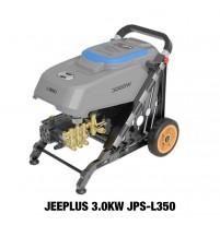 Máy phun rửa cao áp tự động ngắt 3KW Jeeplus JPS-L350
